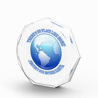Protect Mother Earth Award