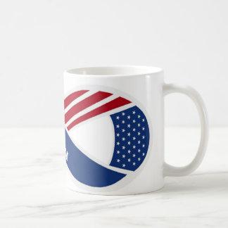 Protect our Borders! Coffee Mug