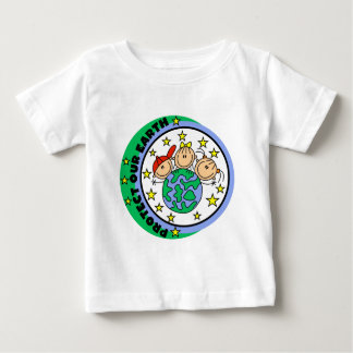 Protect Our Earth Tshirts and Gifts