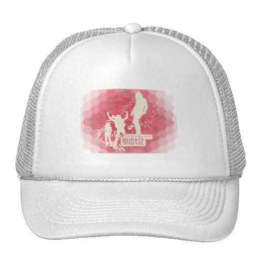 Protect the Core Tshirts and Gifts Trucker Hat