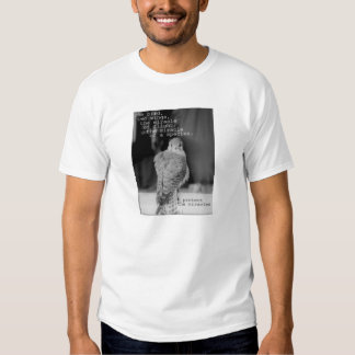 Protect the Miracles T-Shirt