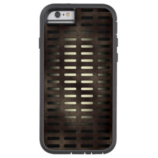 Protect the Power Within Tuff iPhone 6 case 2