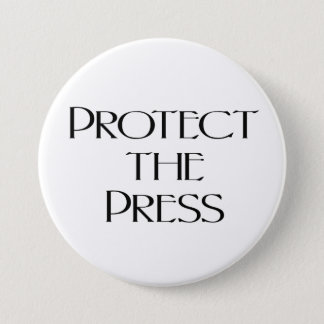 Protect the Press Button