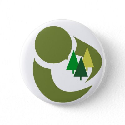 http://rlv.zcache.com/protect_the_trees_button-p145158056884655495t5sj_400.jpg