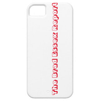 Protect your phone iPhone 5 cases
