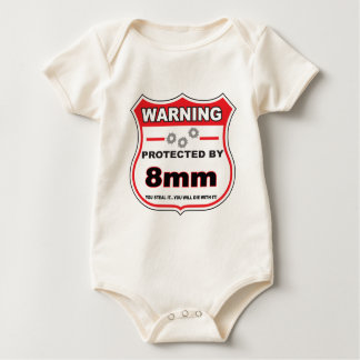 protected by 8mm shield.png baby bodysuit