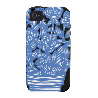 Protected Effervescent Aptitude Earnest Case For The iPhone 4