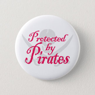 ProtectedbyPirates,Button Button