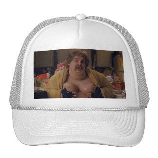 protectedimage trucker hat