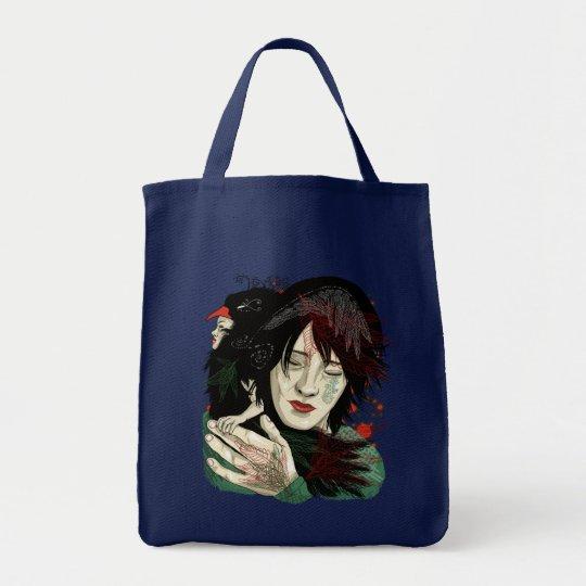 Protection Bag