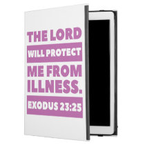 "Protection   iPad Pro 12.9"" Case"