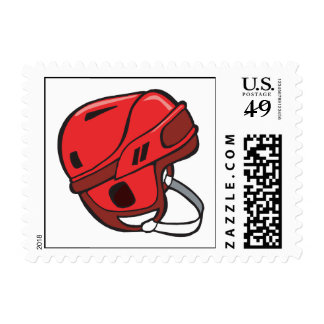 Protection Postage Stamps