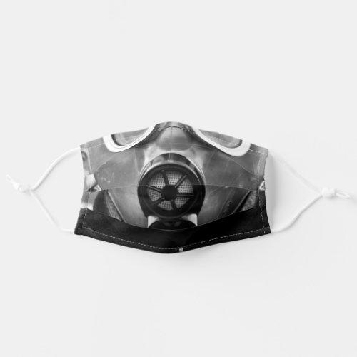 protection respirator gas mask