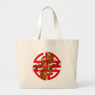 Protection Seal Bag