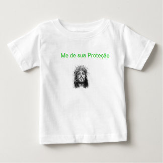 Protection T Shirt