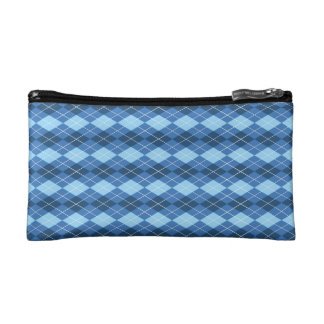 Protective Enduring Gregarious Willing Cosmetic Bag