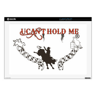 protective skin cover decal for laptop