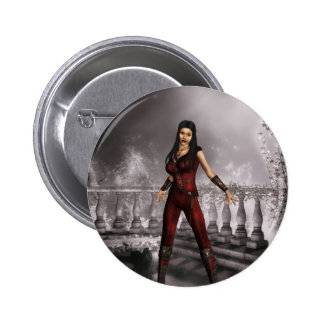 Protector Button
