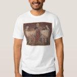 Protector de la Virgen, c.1417 Playeras