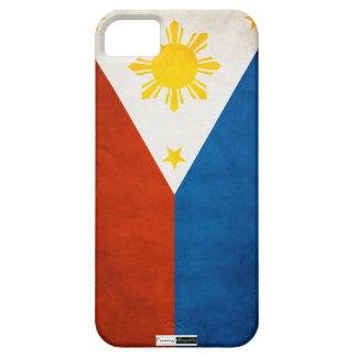 Protector filipino del caso de Iphone 5 de la iPhone 5 Carcasas