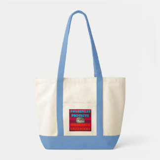 protects bag