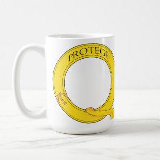 Protege Mug