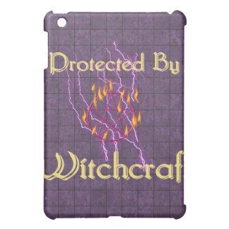 Protegido por la brujería