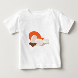 Protein Foods T Shirt