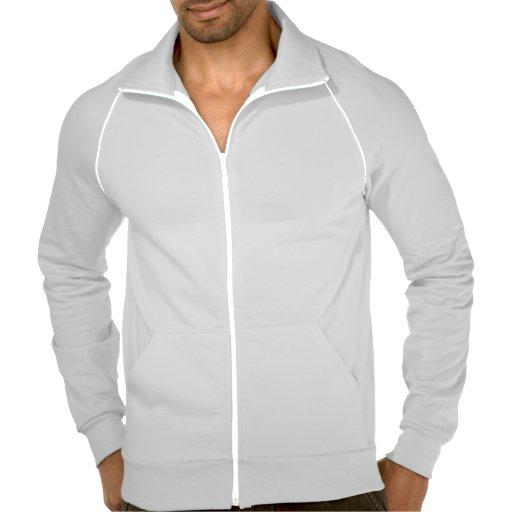 Proteja la capa del peso ligero del orgullo del pi chaquetas