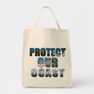 Proteja nuestro bolso tropical de la playa de la