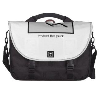 Proteja Puck2half.jpg Bolsa De Ordenador