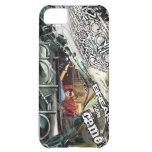 Proteja su iPhone 5