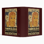 Protéjala contra tuberculosis