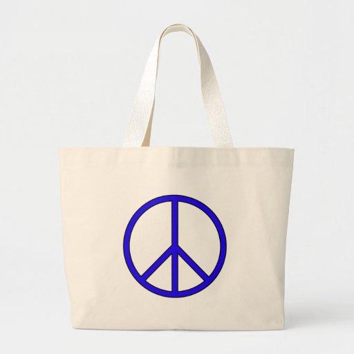Protesta anti de la guerra del Hippie del amor de  Bolsas