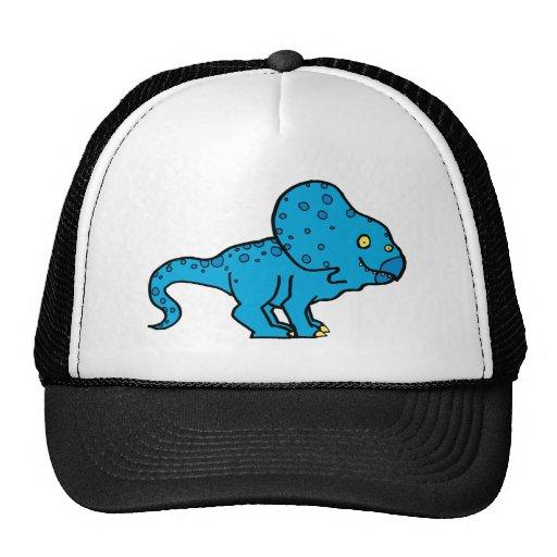 Protoceratops Cap