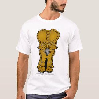 Protoceratops T-Shirt