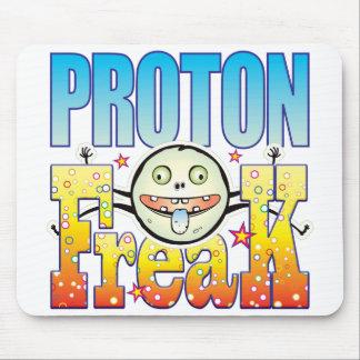 Proton Freaky Freak Mouse Pad