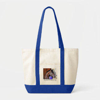Protonico Tote Bag