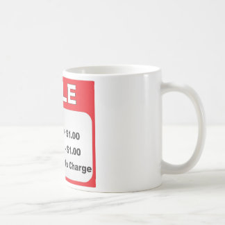 protons electrons neutrons sale coffee mug