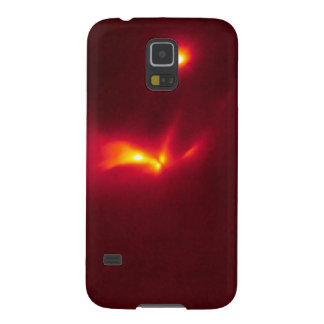 Protostar LRLL 54361 Light Echo — Hubble Cases For Galaxy S5