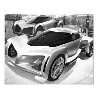 Prototipo de General Motors Cojinete