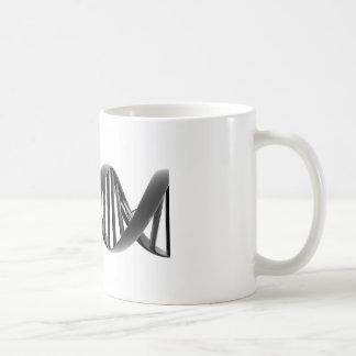 Prototype Coffee Mug