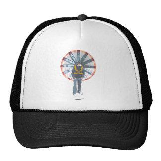 prototype hats
