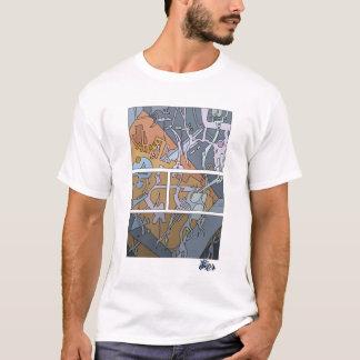 Prototyping T-Shirt