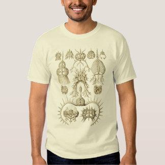 Protozoans T-shirt