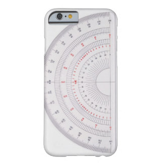 Protractor Barely There iPhone 6 Case