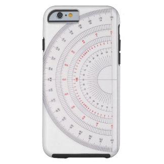 Protractor Tough iPhone 6 Case