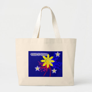 proud 2b pinoy canvas bags