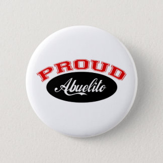Proud Abuelito Button