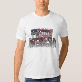 Proud America Shirt